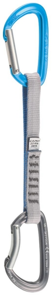Ekspres Orbit express 18cm, kolor blue/grey CAMP