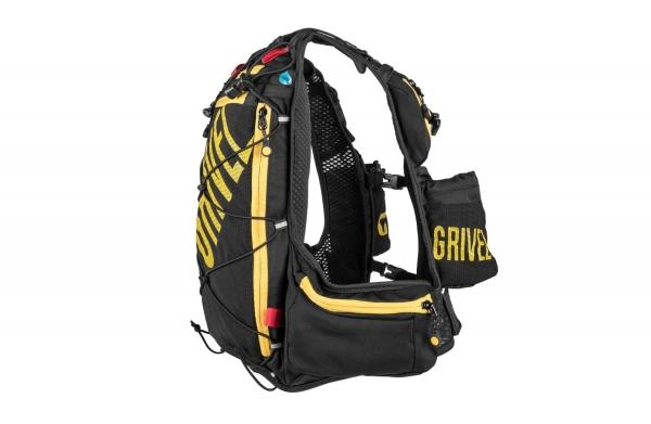 Plecak Mountain Runner 12l GRIVEL
