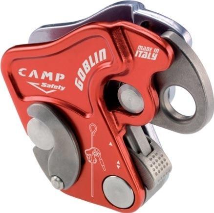 Goblin urządzenie autoasekuracyjne CAMP