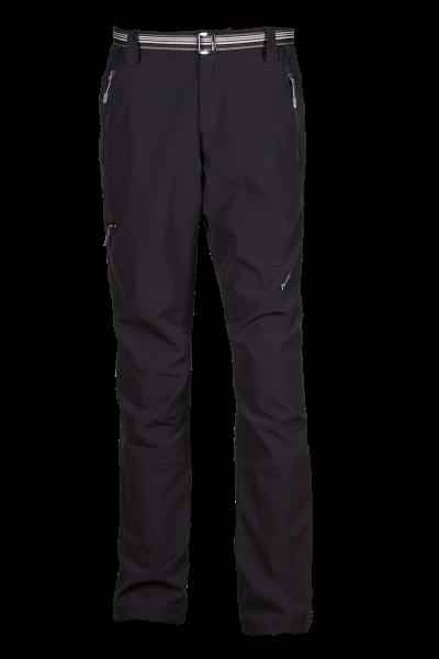 Spodnie Juuly MĘSKIE Milo