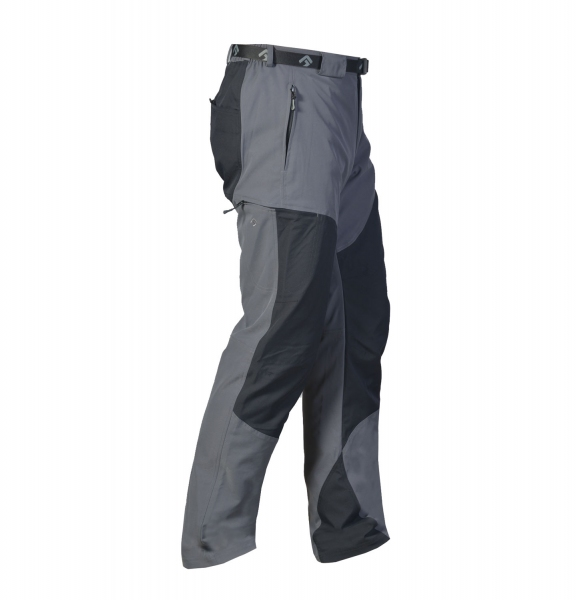 Spodnie PATROL DirectAlpine