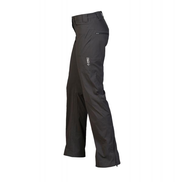 Spodnie damskie Cortina DirectAlpine