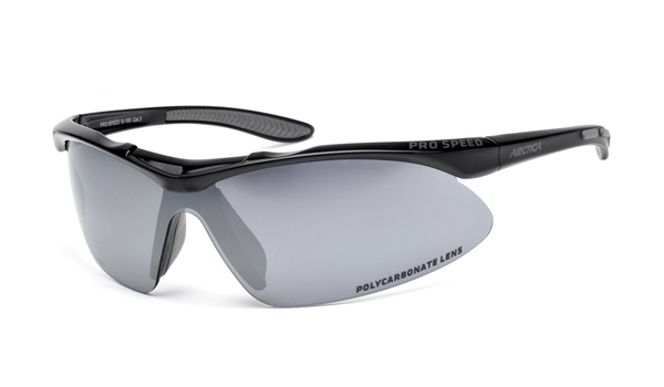 Okulary S-195 PRO SPEED Arctica