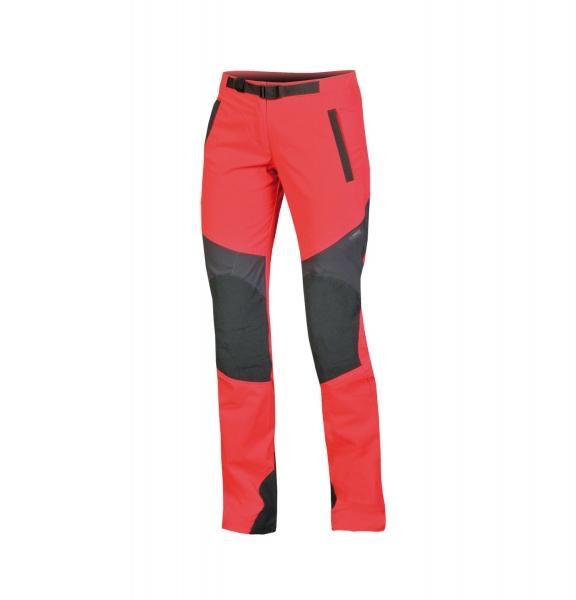 Spodnie damskie CIVETTA DirectAlpine