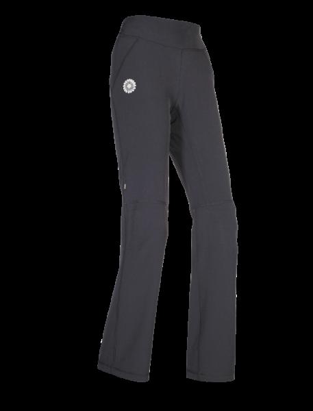 Spodnie MONACO LADY Milo