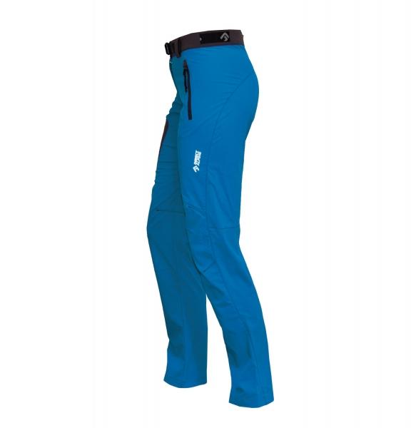 Spodnie damskie CRUISE DirectAlpine