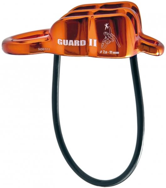 Guard II kubek asekuracyjny Rock Empire