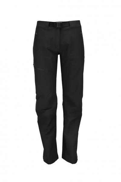 Spodnie Vector damskie Rab