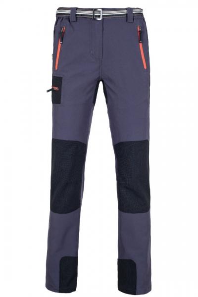 Spodnie GABRO damskie Milo