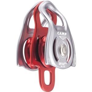 Dryad Pro bloczek CAMP