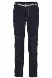 Spodnie ATERO Milo