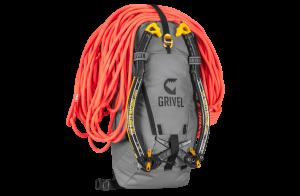 Plecak PARETE 30 GRIVEL