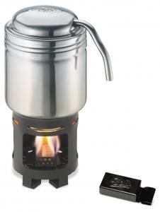 Coffee Maker Esbit