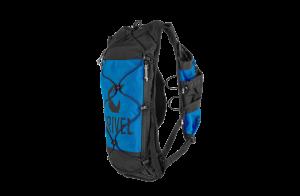 Plecak MOUNTAIN RUNNER EVO 10 GRIVEL
