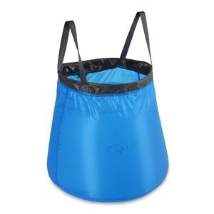 Wiadro Collapsible Bucket 15L Lifeventure