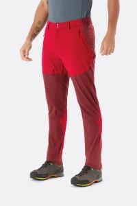 Spodnie TORQUE MOUNTAIN RAB