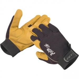 Axion Light rękawiczki CAMP