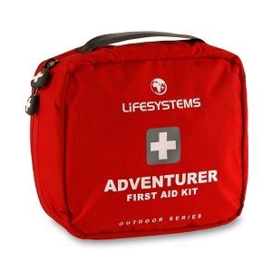 Apteczka Adventurer Lifesystems