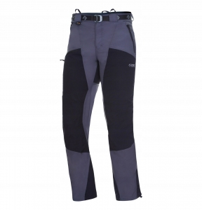 Spodnie MOUNTAINER DirectAlpine