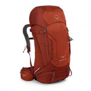 Plecak Kestrel 58 OSPREY