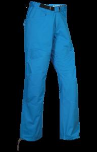 Spodnie EPSO Milo