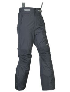 Spodnie LUKKA Milo