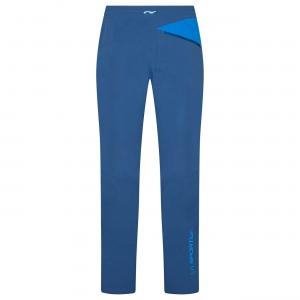 Spodnie TX Pant Evo M La Sportiva