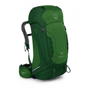 Plecak Kestrel 48 OSPREY