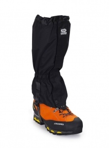 Stuptuty Prosnow Gaiter Climbing Technology