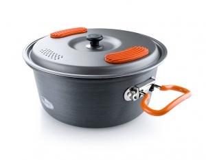 Garnek Haulite 2 L Cook Pot GSI