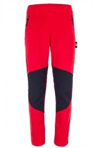 Spodnie polarowe ANAS Milo
