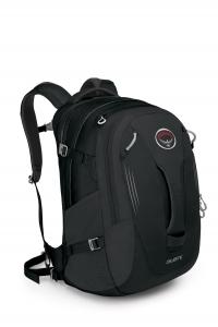 Plecak  Celeste 29 OSPREY