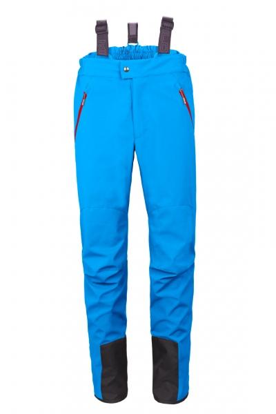 Spodnie GAJA Milo