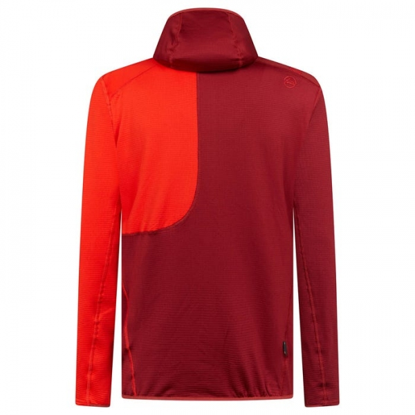 Bluza męska Upendo Hoody La Sportiva